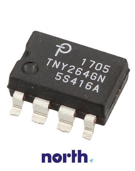 TNY264GN Układ scalony IC,0