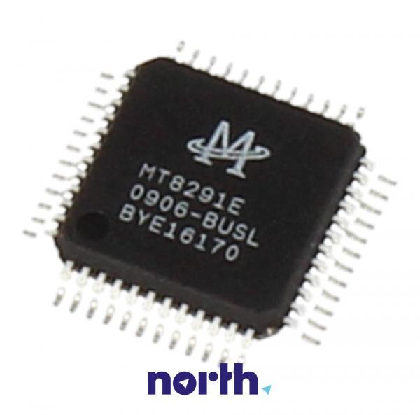 MT8291 Układ scalony IC,0