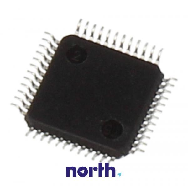 MT8291 Układ scalony IC,1