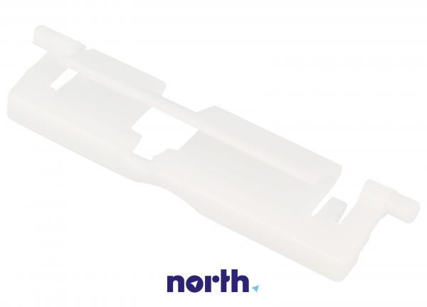 Sprężyna uchwytu zamrażarki górnej do lodówki Siemens 00092894,2