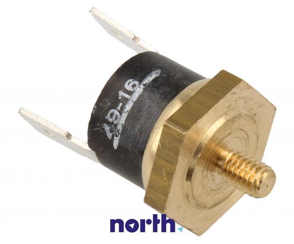 Termostat do zmywarki Indesit C00041086,0