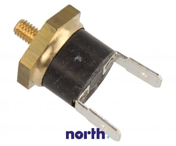 Termostat do zmywarki Indesit C00041086,1