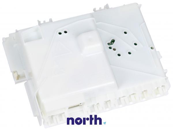 Programator | Moduł sterujący (w obudowie) skonfigurowany do zmywarki Siemens 00609423,2