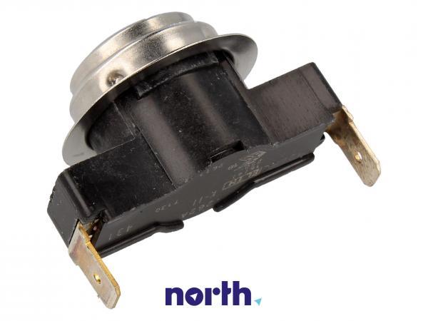 Termostat do lodówki Electrolux 1250024104,1