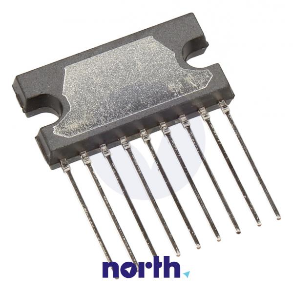 TDA8351 Układ scalony,1