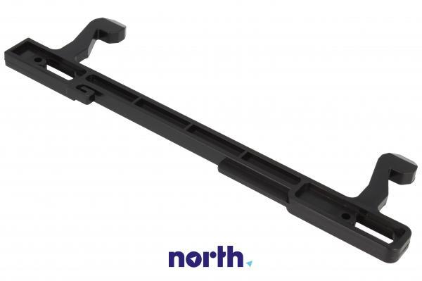 Haczyk | Zatrzask zamka drzwi do mikrofalówki Bosch 00612131,0