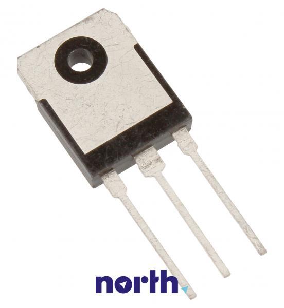 FQA24N50 Tranzystor MOS-FET,1