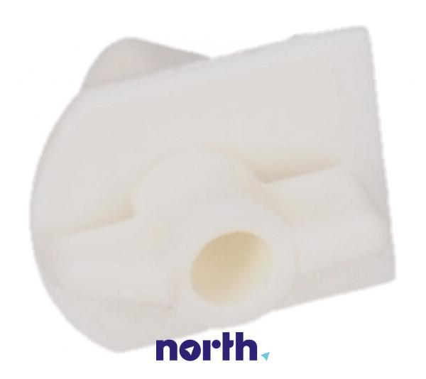 Mocowanie | Zatrzask obudowy do płyty ceramicznej 00613650,1