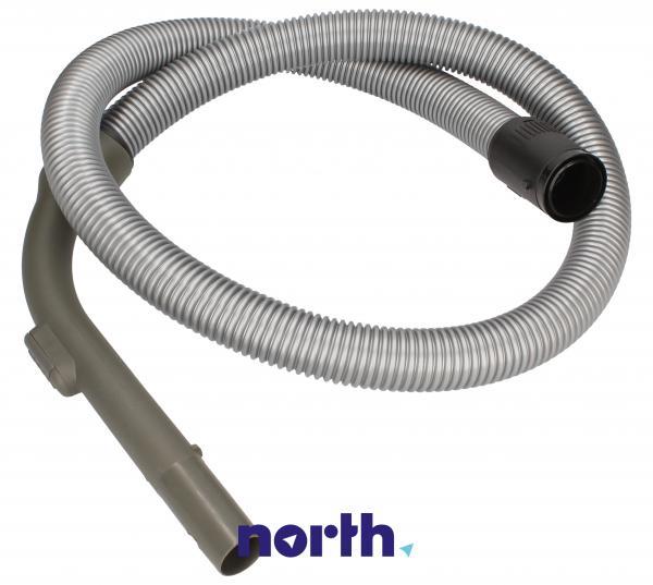 Rura | Wąż ssący do odkurzacza - oryginał: RSRT2676,0
