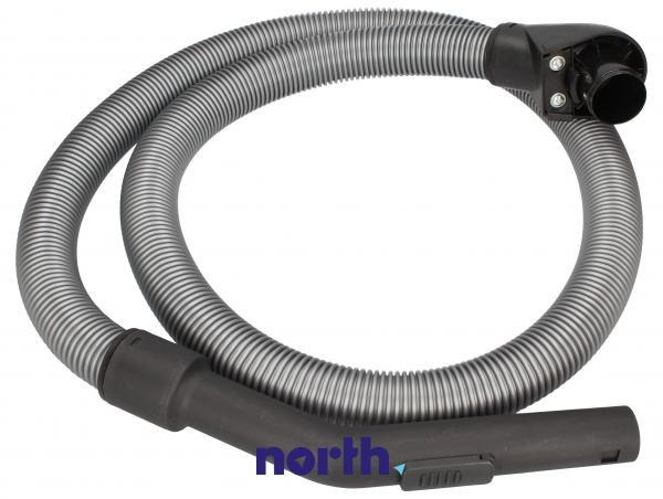 Rura | Wąż ssący S300 S400 Serie do odkurzacza Miele 1.78m 3947435,0