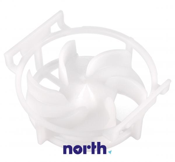 Natrysk   Spryskiwacz sufitowy do zmywarki 00611388,0