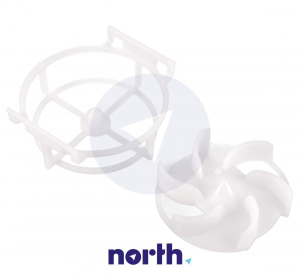 Natrysk   Spryskiwacz sufitowy do zmywarki 00611388,1