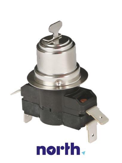 Termostat do zmywarki Siemens 00031032,1