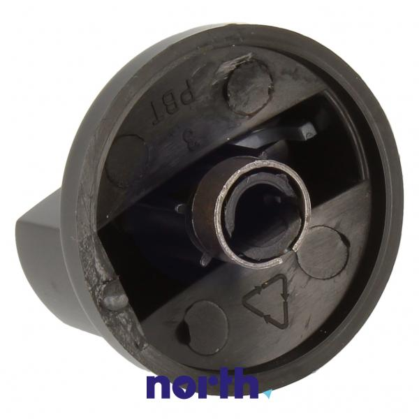 Gałka | Pokrętło do płyty gazowej Siemens 00612707,2