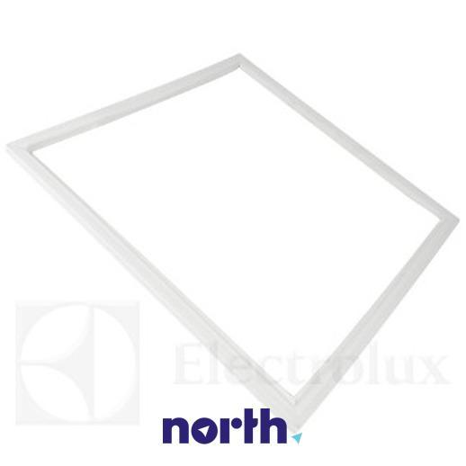Uszczelka drzwi zamrażarki do lodówki Electrolux 2248007367,1