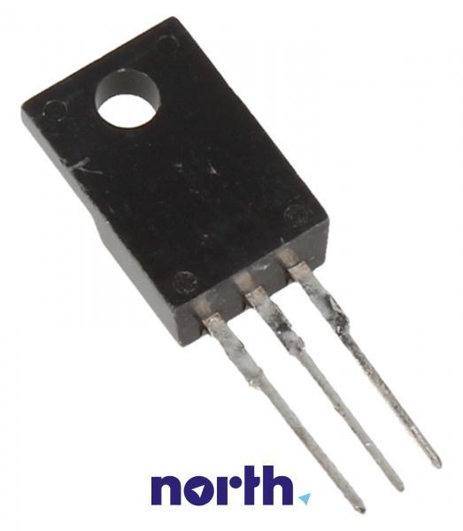 2SK1767 Tranzystor TO-220 (n-channel),1
