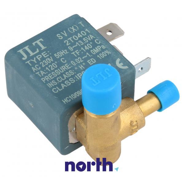 Elektrozawór do żelazka 00609922,0