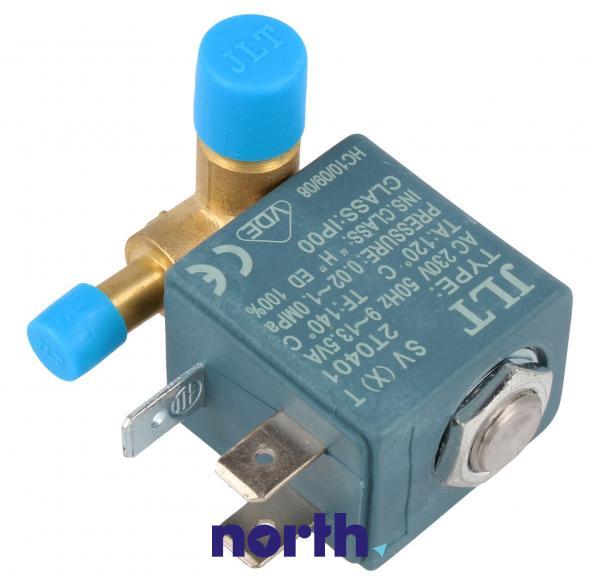 Elektrozawór do żelazka 00609922,1