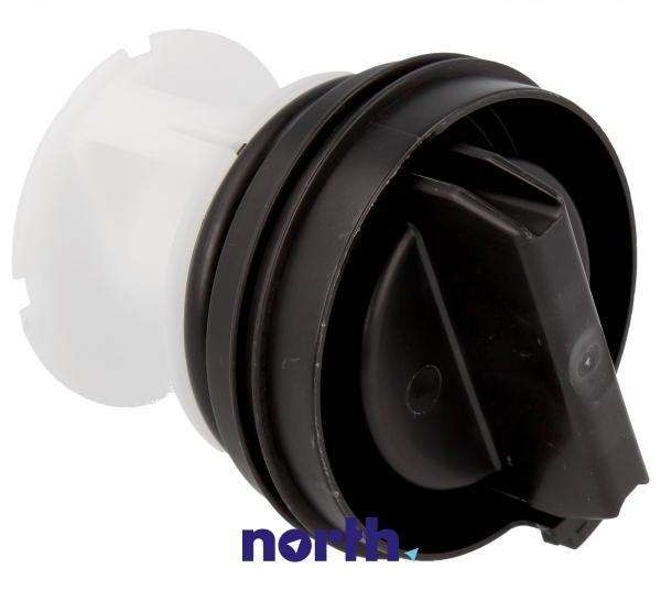 Filtr pompy odpływowej do pralki Bosch 00614351,1