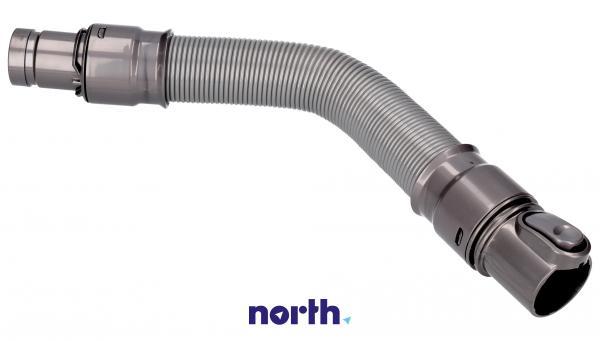 Rura / Wąż przedłużający do odkurzacza - oryginał: 91270001,0