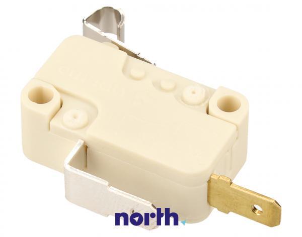 Mikroprzełącznik D44N-Q1UA do ekspresu do kawy 00610668,1