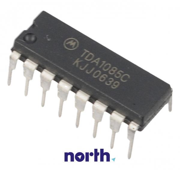 TDA1085C Układ scalony,0
