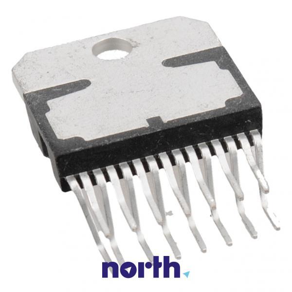 TDA7294 Układ scalony IC,1