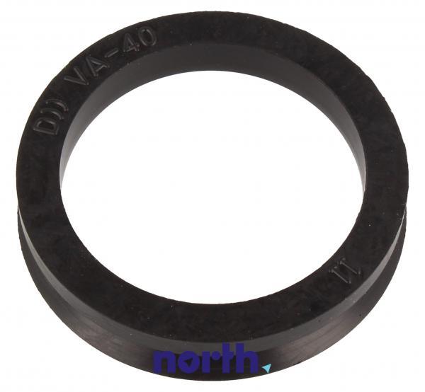 Uszczelniacz | Simmering C00320177 do pralki 481253068001 Whirlpool,0