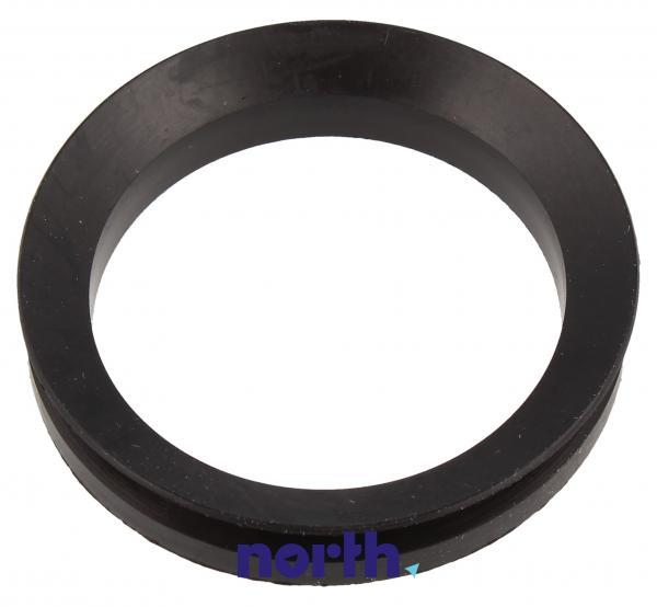 Uszczelniacz | Simmering C00320177 do pralki 481253068001 Whirlpool,1