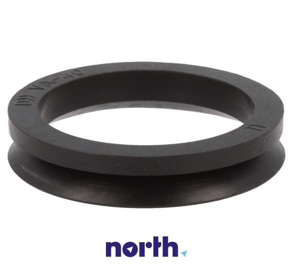 Uszczelniacz | Simmering C00320177 do pralki 481253068001 Whirlpool,2
