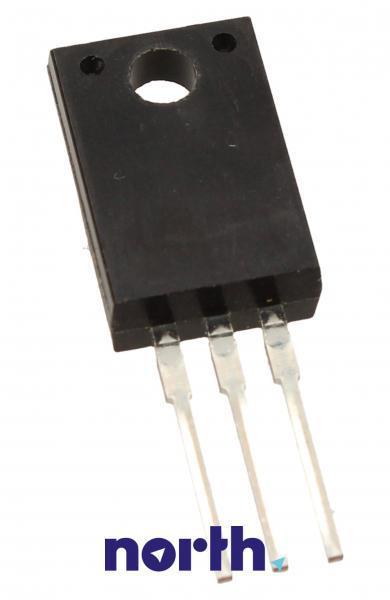 2SA1535A Tranzystor SOT-186 (pnp) 180V 1A 200MHz,1