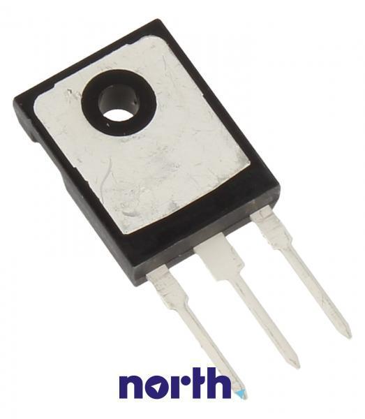 IRFPC50PBF IRFPC50 Tranzystor TO-247 (n-channel) 600V 11A 27MHz,1