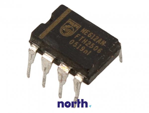 NE612AN Układ scalony IC,0