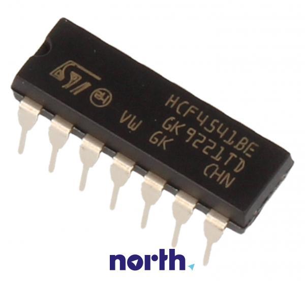 CD4541 Układ scalony IC,0