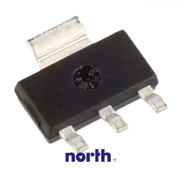 ACS108-6SN-TR Triak ACS1086SN SOT-223,1