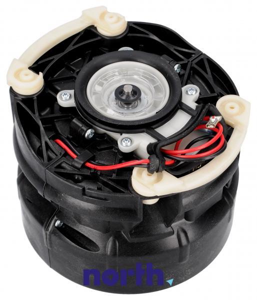 Motor | Silnik do odkurzacza Dyson 91600103,1