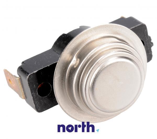 Termostat stały do pralki Electrolux 50209413009,0