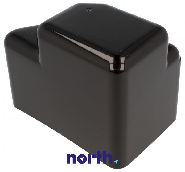 Zbiornik | Pojemnik na fusy do ekspresu do kawy 00614422,0