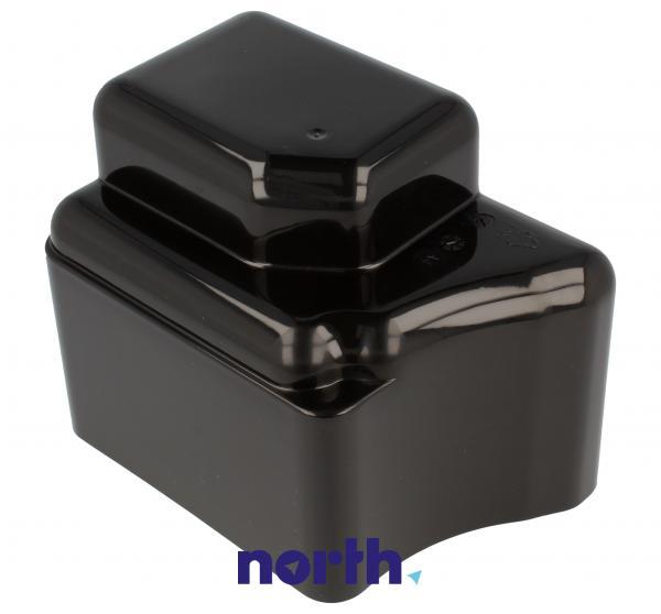 Zbiornik   Pojemnik na fusy do ekspresu do kawy 00614422,1