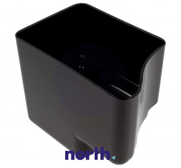 Zbiornik | Pojemnik na fusy do ekspresu do kawy 00614422,2