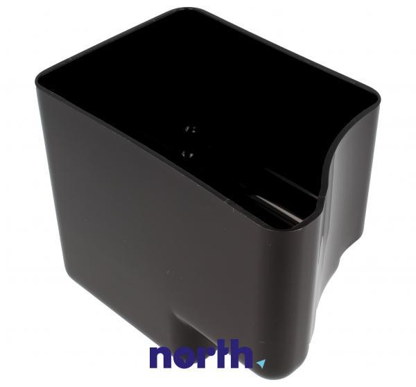 Zbiornik   Pojemnik na fusy do ekspresu do kawy 00614422,2