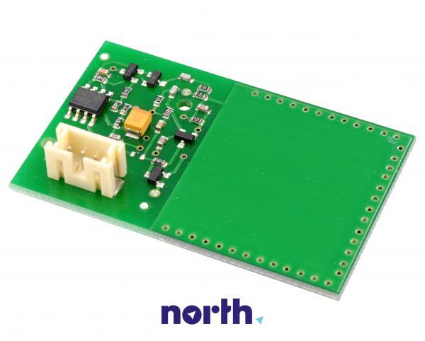 Sensor   Czujnik do ekspresu do kawy 00613862,0