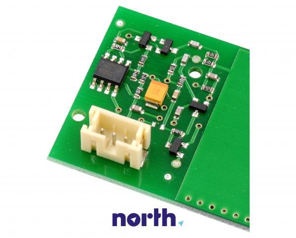 Sensor   Czujnik do ekspresu do kawy 00613862,1