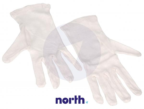 Rękawice robocze,0