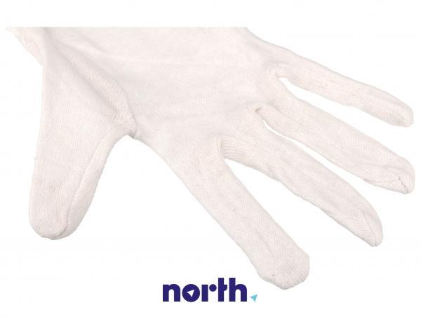 Rękawice robocze,1