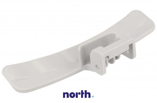 Rączka | Uchwyt drzwi do pralki Samsung DC6401524A,1