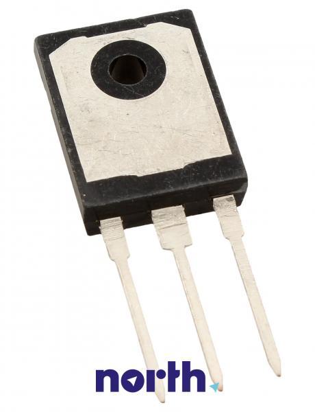 K30N60HS Tranzystor TO-247 (n-channel) 600V 41A 50MHz,1