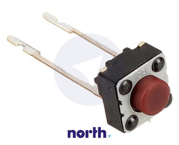 Mikroprzełącznik EVQ21405R,0