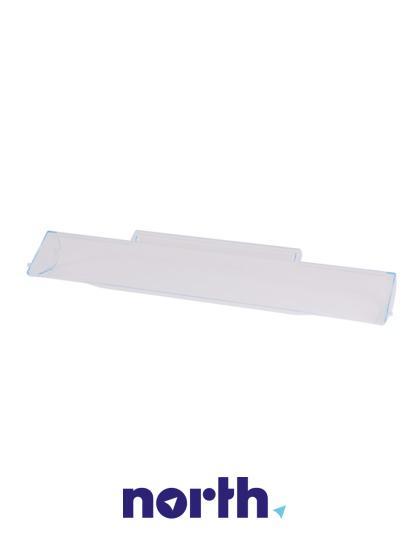 Front | Klapa szuflady świeżości (chillera) do lodówki Bosch 00680727,1