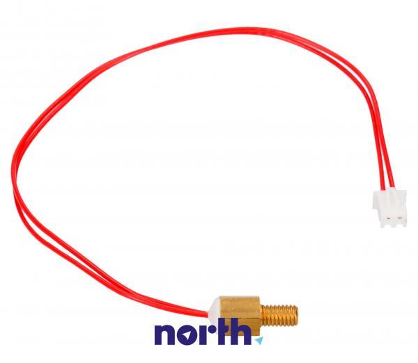 Sensor | Czujnik do ekspresu do kawy 00610671,0